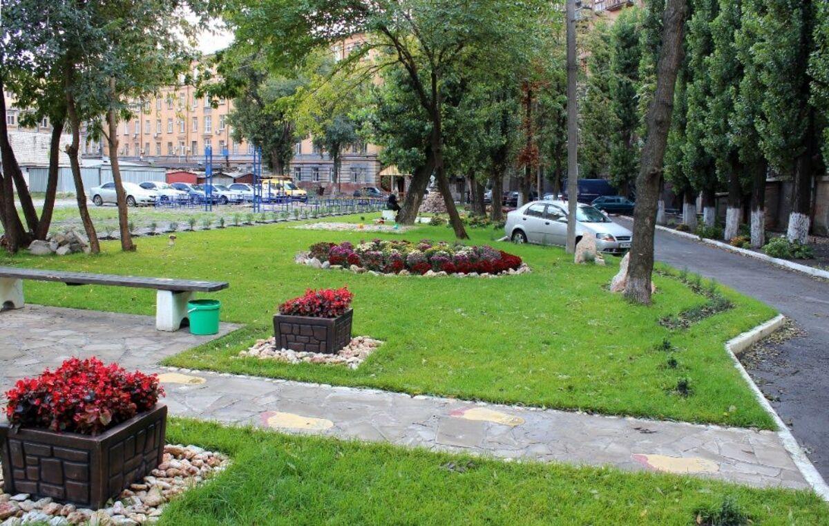 продам 2-комнатную квартиру Днепр, ул.площадь вокзальная, 2 - Фото 9