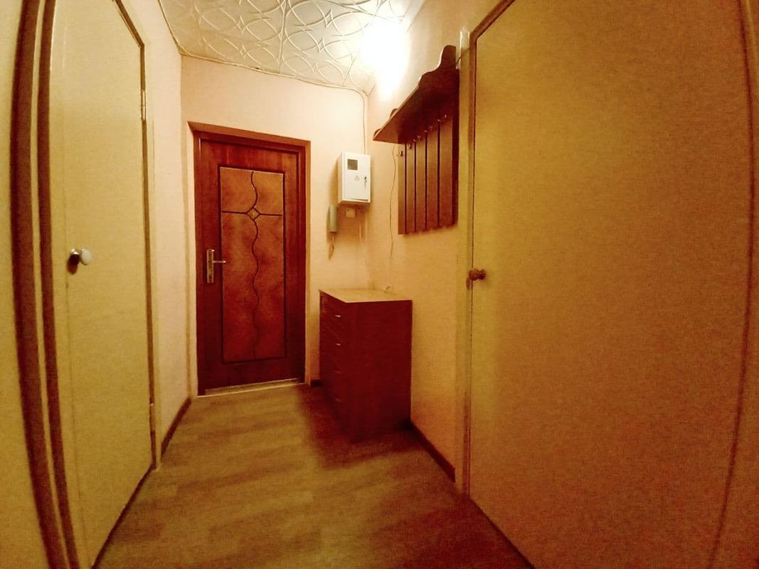 продам 1-комнатную квартиру Днепр, ул.Тополь 2 Ж/м, 32 - Фото 5
