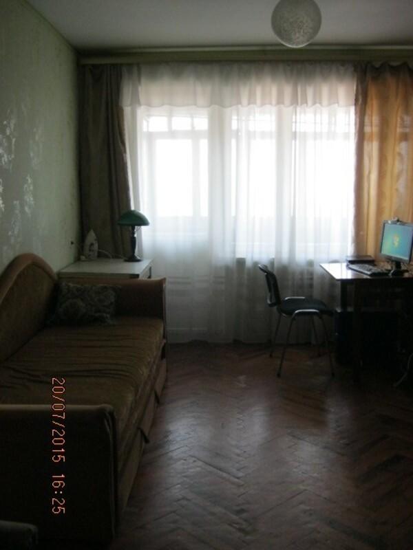 продам 2-комнатную квартиру Днепр, ул.Писаржевского , 11 - Фото 3