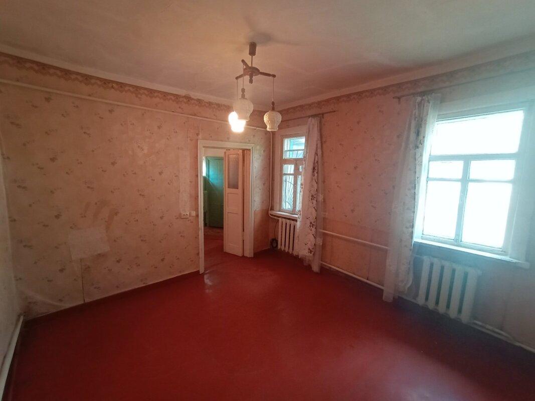 продам 1-комнатную квартиру Днепр, ул.Орловская, 11 - Фото 4