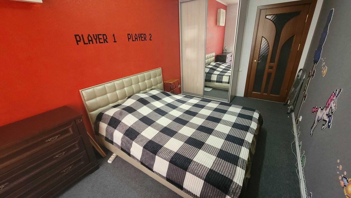 продам 2-комнатную квартиру Днепр, ул.европейская - Фото 9