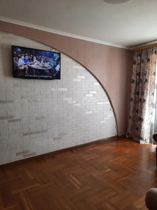 продам 2-комнатную квартиру Днепр, ул.Ковалевской С. - Фото 3