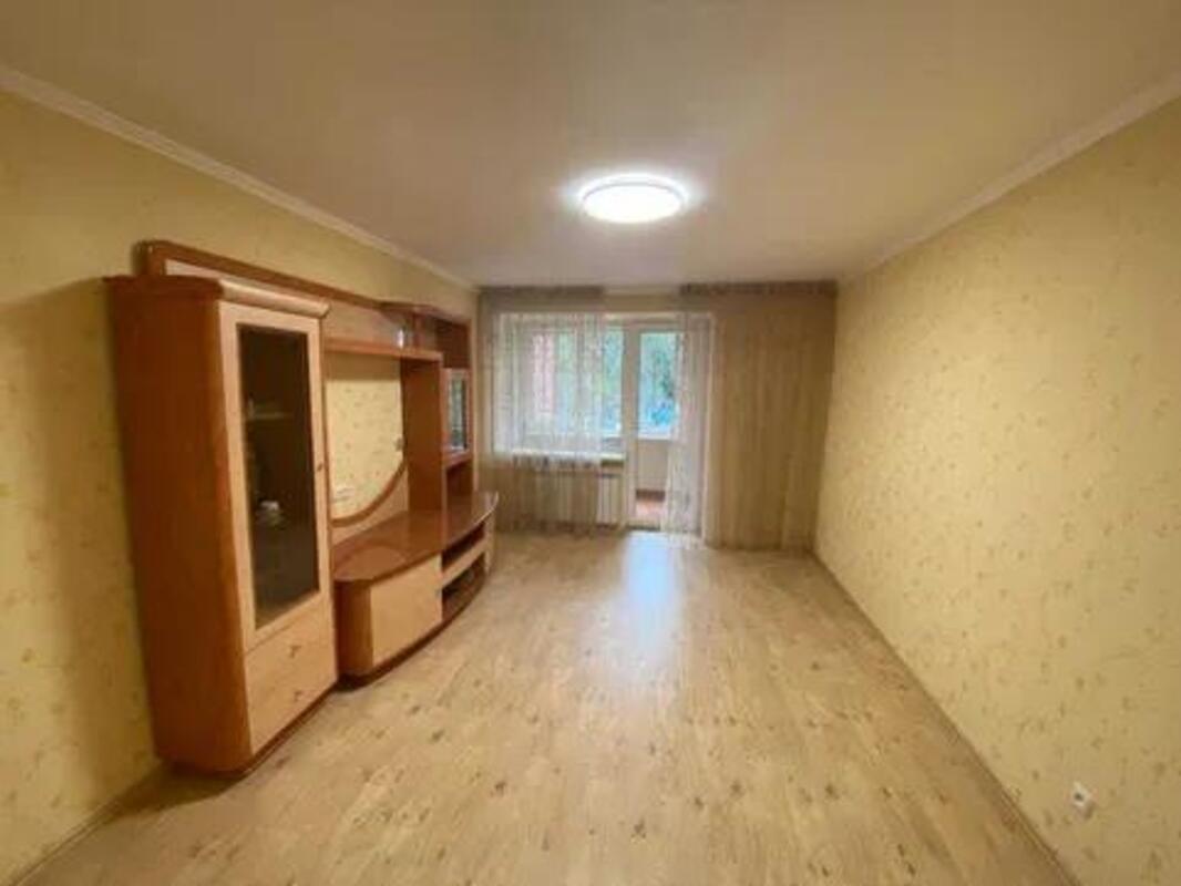 продам 2-комнатную квартиру Днепр, ул.Запорожское шоссе, 60 - Фото 2