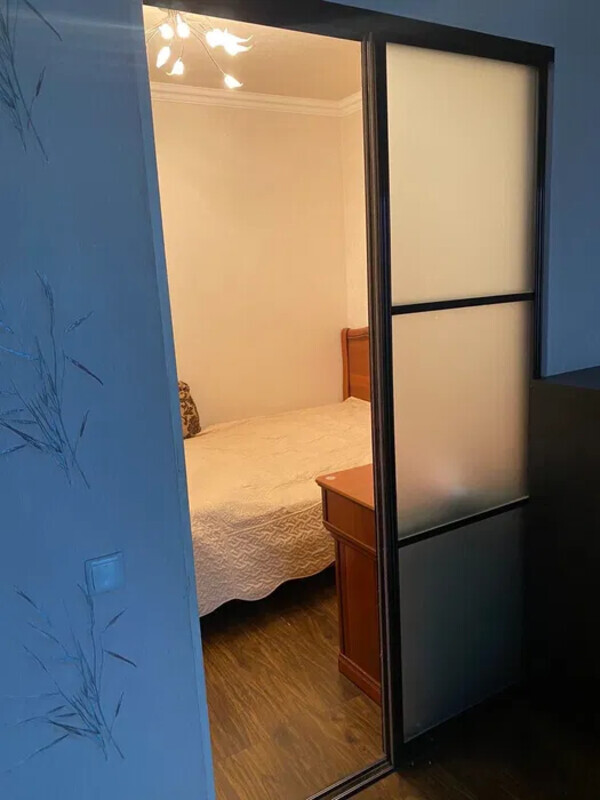 продам 2-комнатную квартиру Днепр, ул.Велика Діївська, 24Б - Фото 5