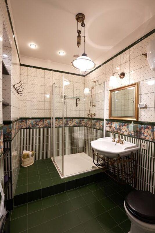 продам 3-комнатную квартиру Днепр, ул.Яворницького, 6 - Фото 2