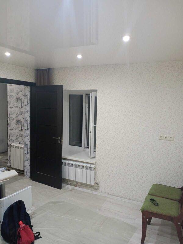 продам 3-комнатную квартиру Днепр, ул.Исполкомовская - Фото 1