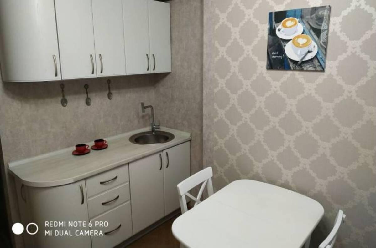 продам 2-комнатную квартиру Днепр, ул.Мандрыковская, 127 - Фото 1