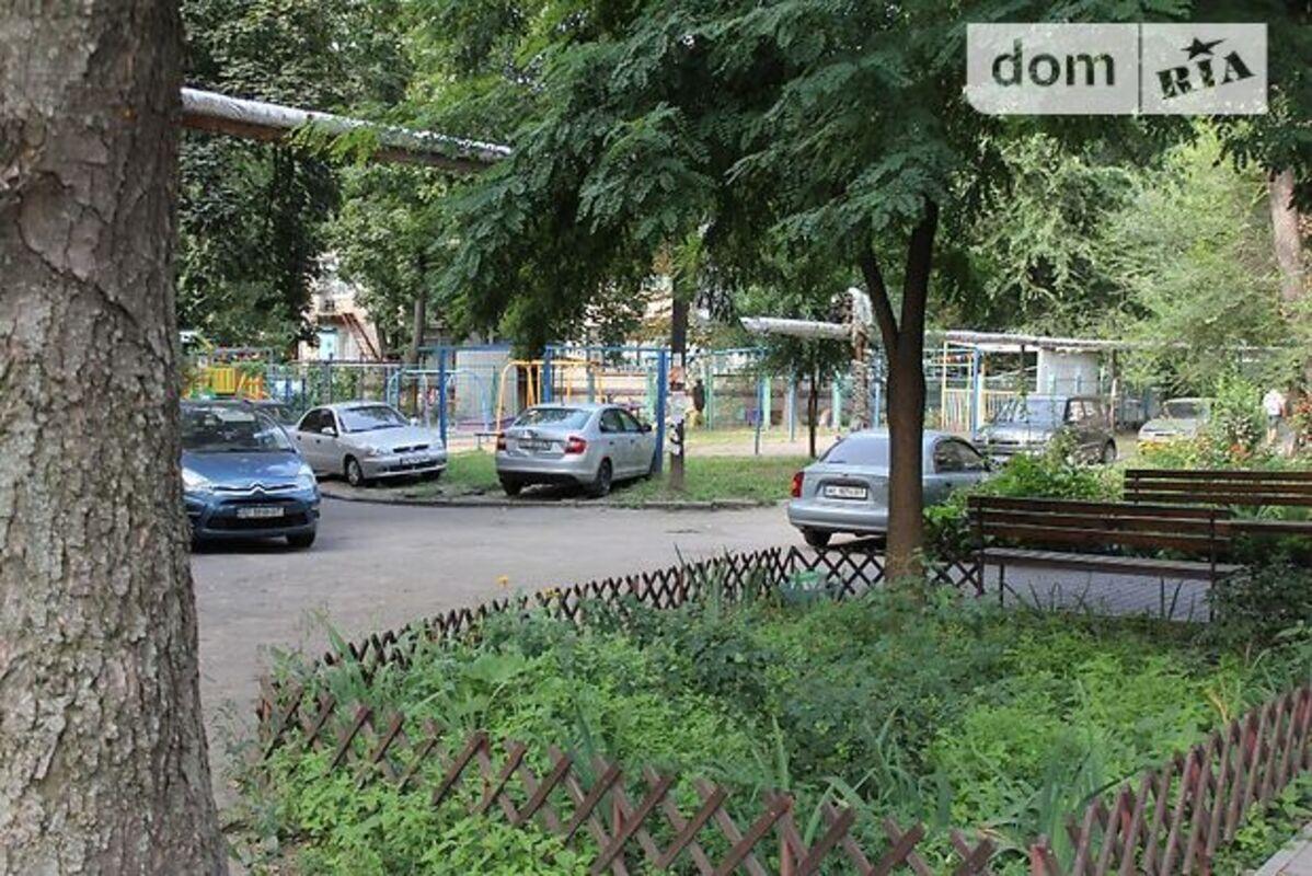продам 2-комнатную квартиру Днепр, ул.Гладкова, 17 - Фото 4