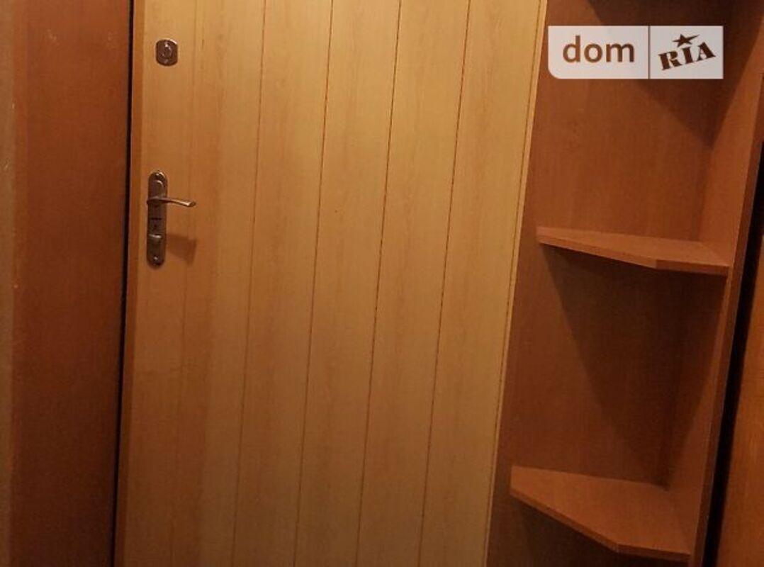 продам 1-комнатную квартиру Днепр, ул.Малиновского Маршала - Фото 4