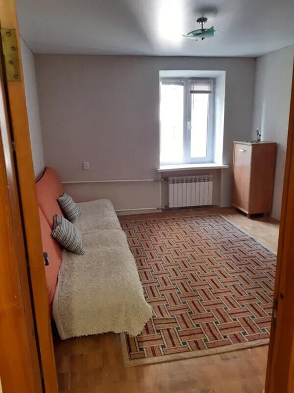 продам 2-комнатную квартиру Днепр, ул.Шевченко - Фото 5