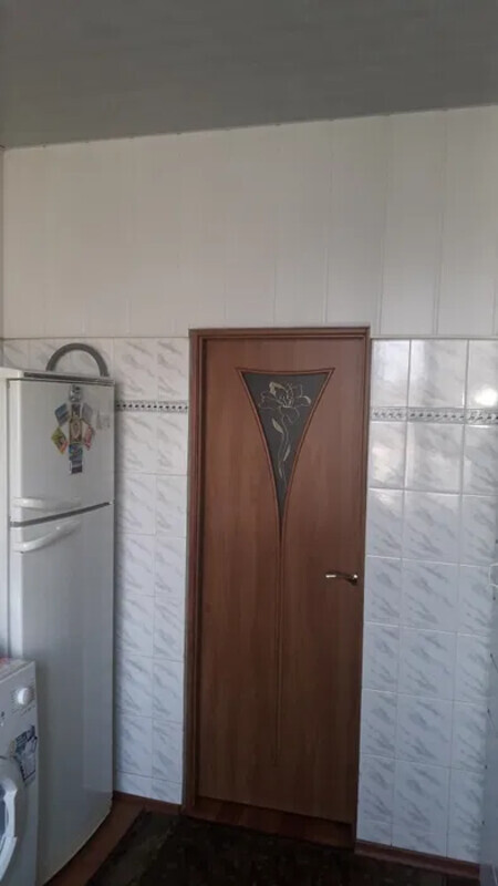 продам 2-комнатную квартиру Днепр, ул.Качалова 2 - Фото 5