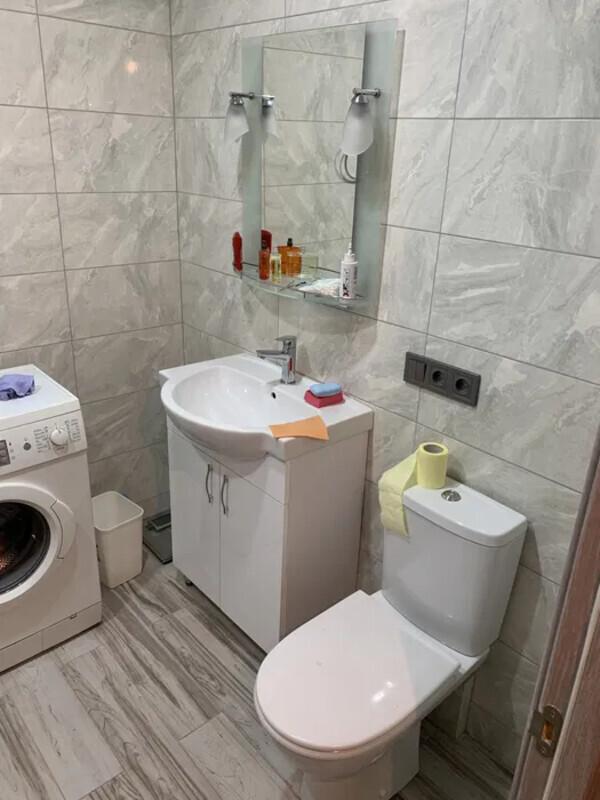 продам 3-комнатную квартиру Днепр, ул.Куйбышева - Фото 1