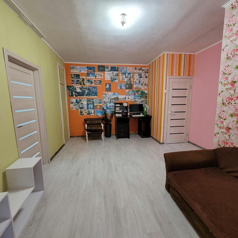 продам 2-комнатную квартиру Днепр, ул.Авиационная - Фото 2