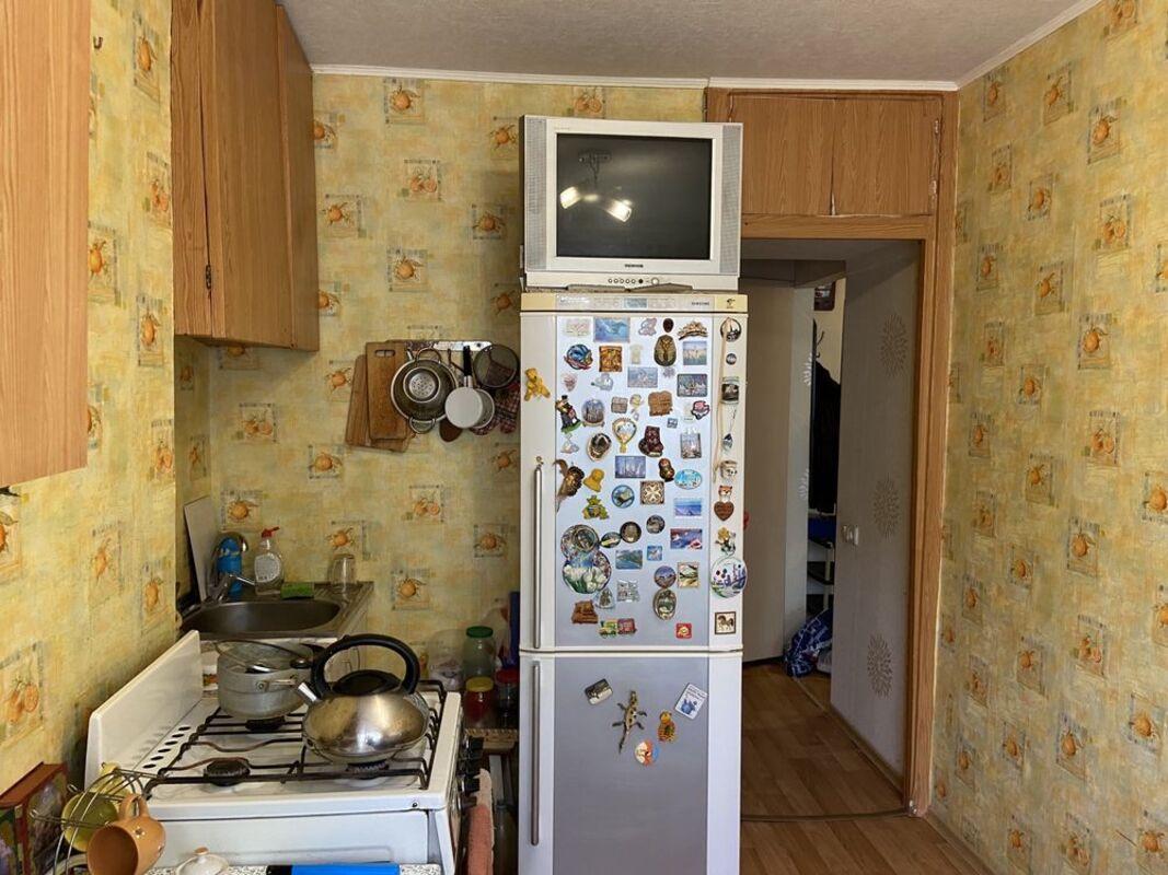 продам 2-комнатную квартиру Днепр, ул.Богомаза , 188а - Фото 12