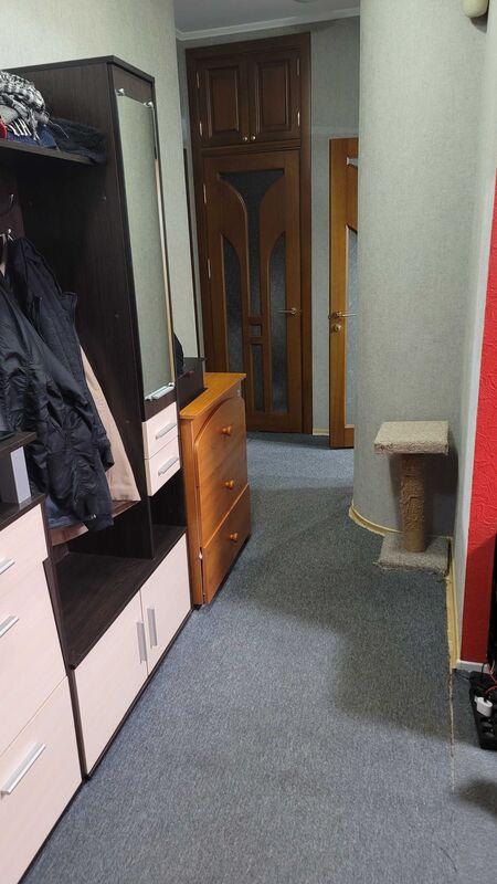 продам 2-комнатную квартиру Днепр, ул.европейская - Фото 2