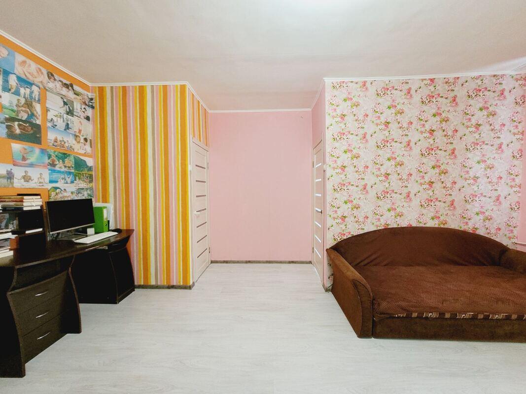 продам 2-комнатную квартиру Днепр, ул.Авиационная , 31 - Фото 7