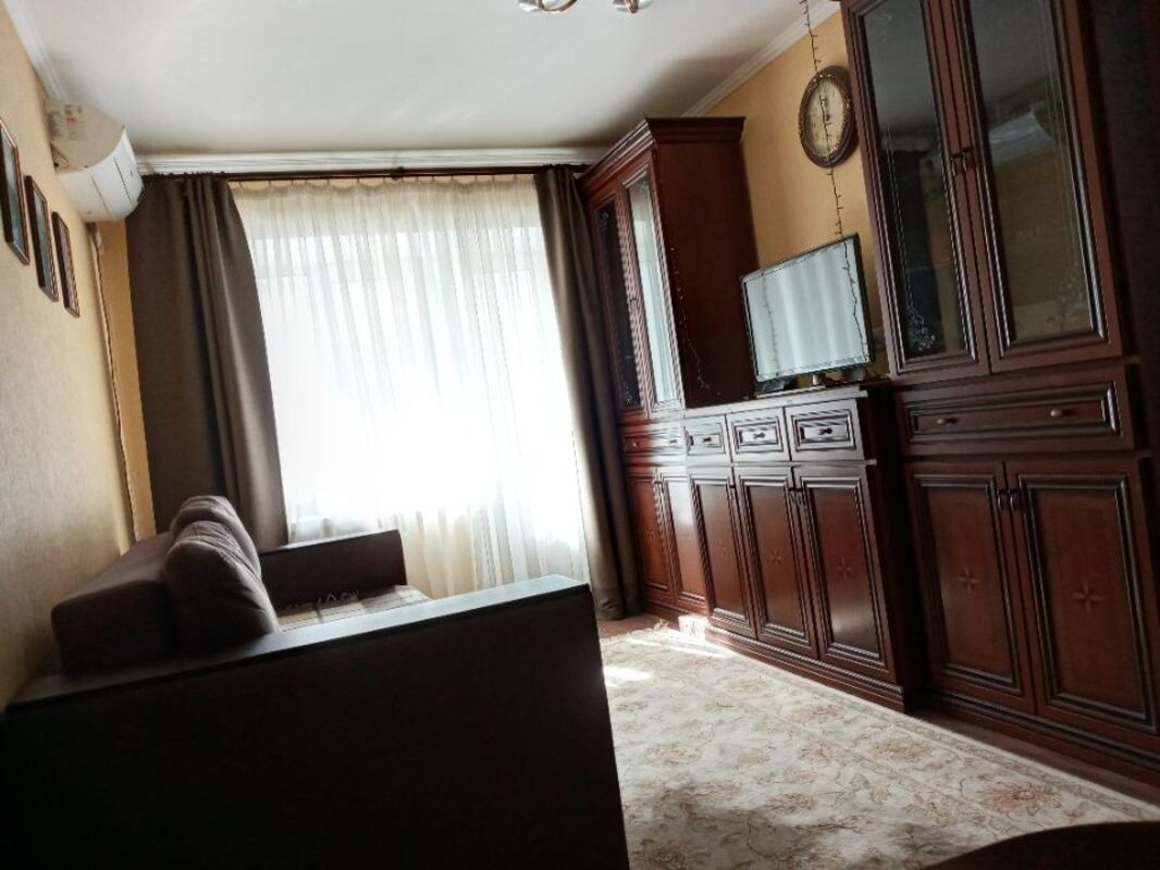 продам 2-комнатную квартиру Днепр, ул.Титова , 30 - Фото 14