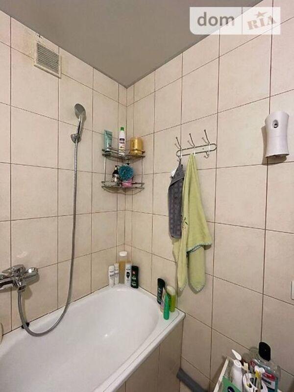 продам 1-комнатную квартиру Днепр, ул.Гагарина пр., 153 - Фото 5