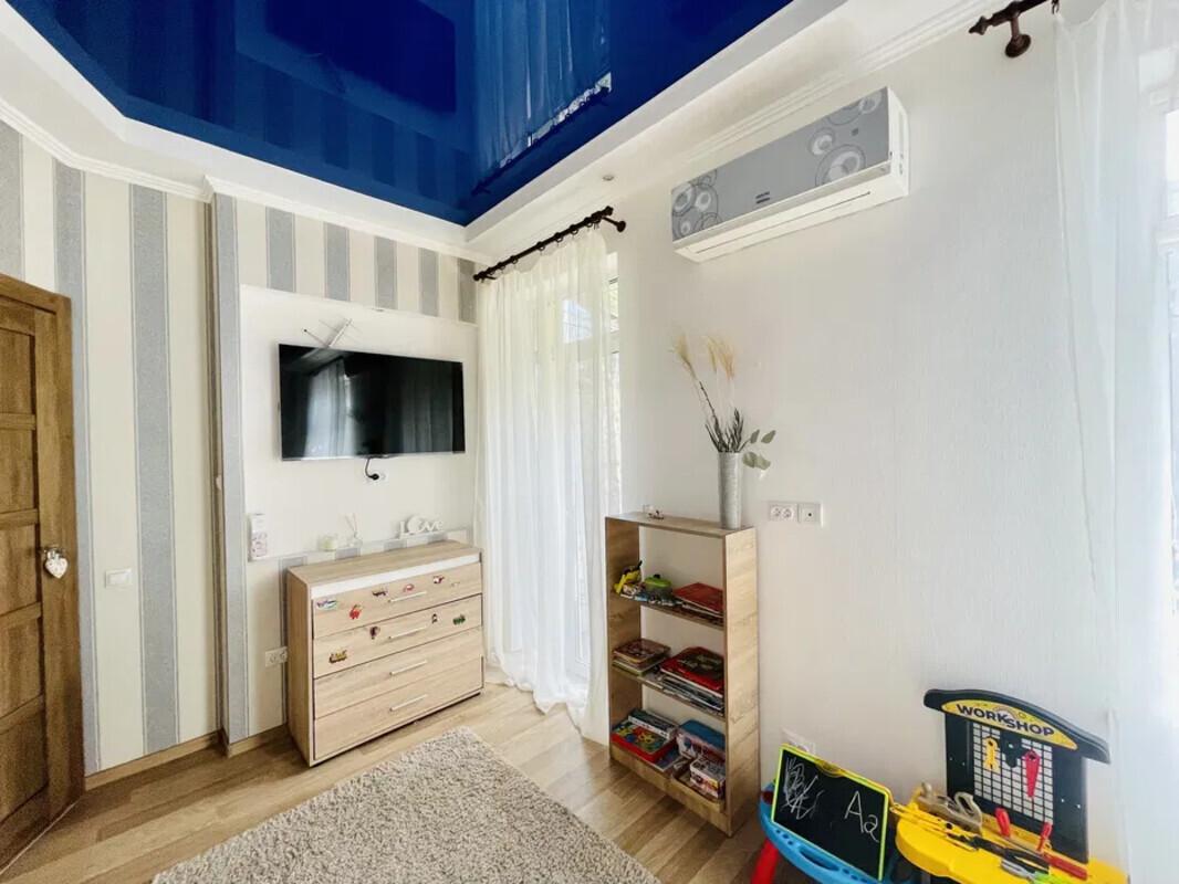 продам 2-комнатную квартиру Днепр, ул.Гоголя - Фото 2