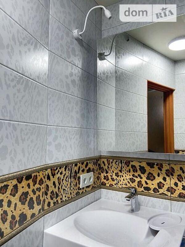 продам 2-комнатную квартиру Днепр, ул.Рабочая , 83 - Фото 2
