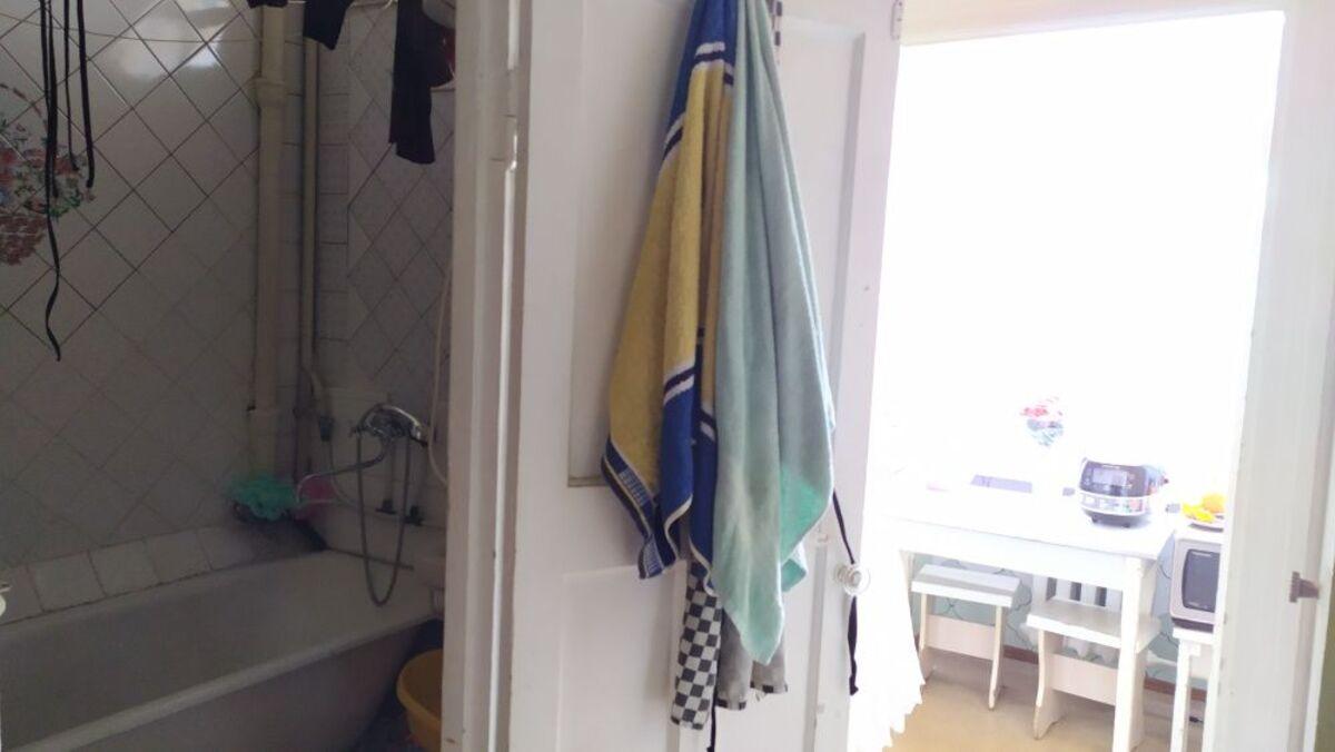 продам 2-комнатную квартиру Днепр, ул.площадь вокзальная, 2 - Фото 8