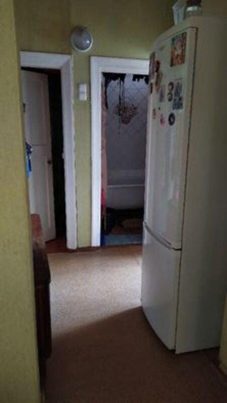 продам 2-комнатную квартиру Днепр, ул.площадь вокзальная, 2 - Фото 2