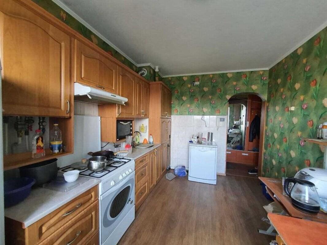 продам 4-комнатную квартиру Днепр, ул.пр.Героев, 35 - Фото 5