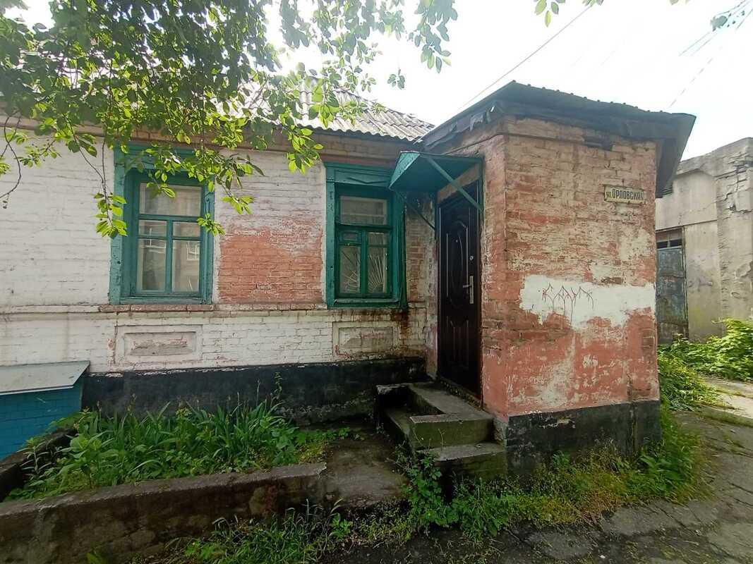 продам 1-комнатную квартиру Днепр, ул.Орловская, 11 - Фото 15