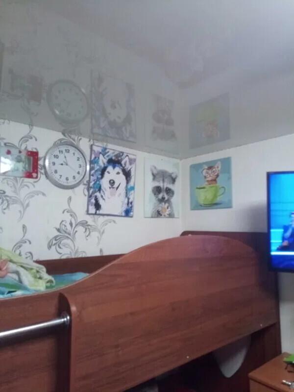 продам 1-комнатную квартиру Днепр, ул.Николая Руденка, 112 - Фото 3