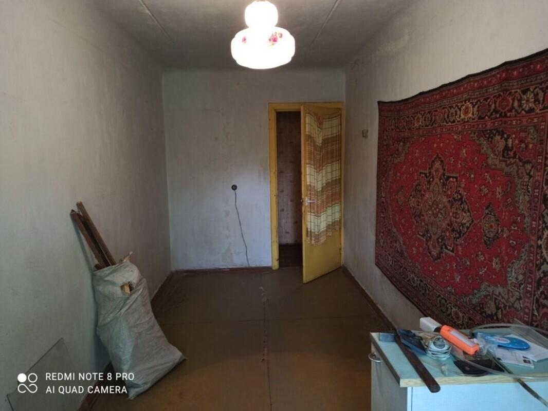 продам 3-комнатную квартиру Днепр, ул.Челябинская , 6 - Фото 4