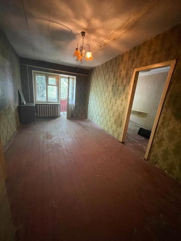 продам 2-комнатную квартиру Днепр, ул.Артема , 19 - Фото 3