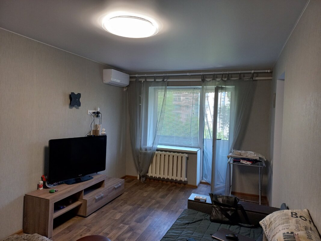продам 3-комнатную квартиру Днепр, ул.Орловская , 31 - Фото 8