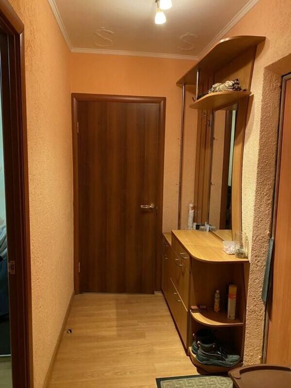 продам 2-комнатную квартиру Днепр, ул.Набережная Победы 98 - Фото 5