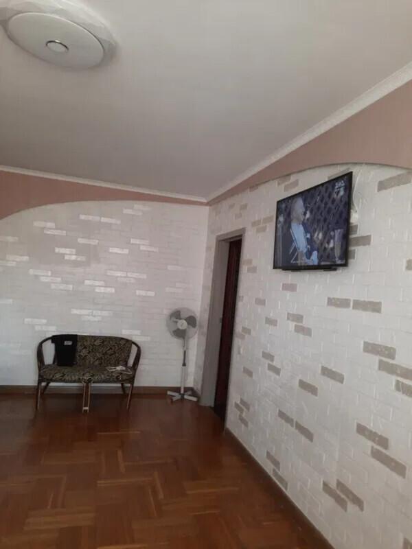 продам 2-комнатную квартиру Днепр, ул.Ковалевской С. - Фото 2