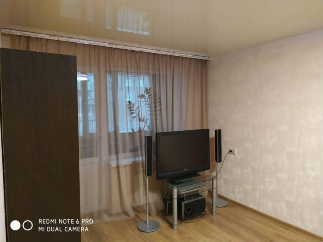 продам 2-комнатную квартиру Днепр, ул.Мандрыковская, 127 - Фото 4
