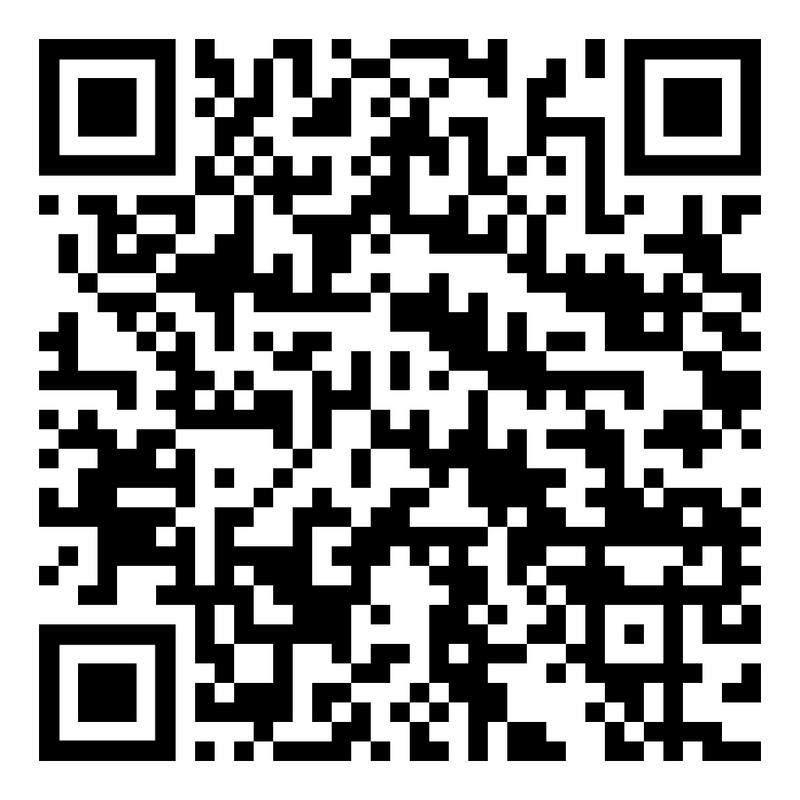 продам 3-комнатную квартиру Днепр, ул.Уральская , 13 - Фото 6
