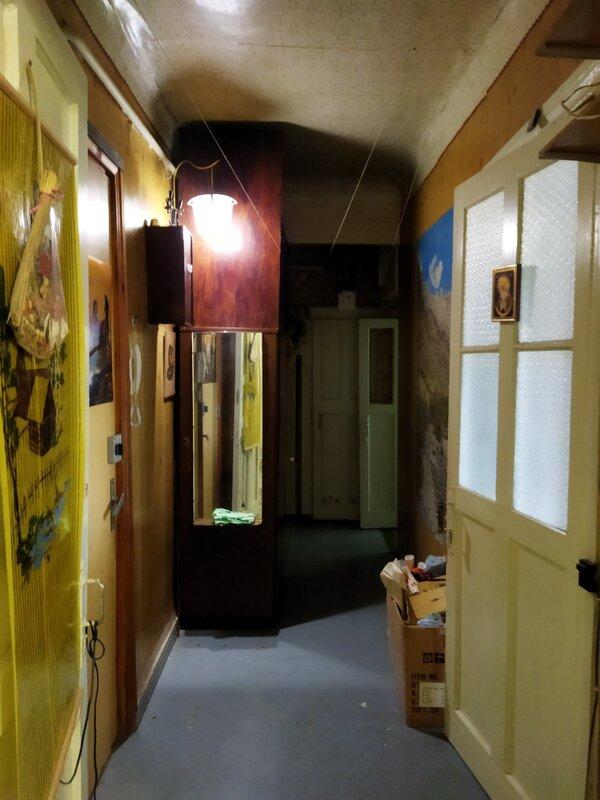 продам 2-комнатную квартиру Днепр, ул.Боброва, 21 - Фото 10
