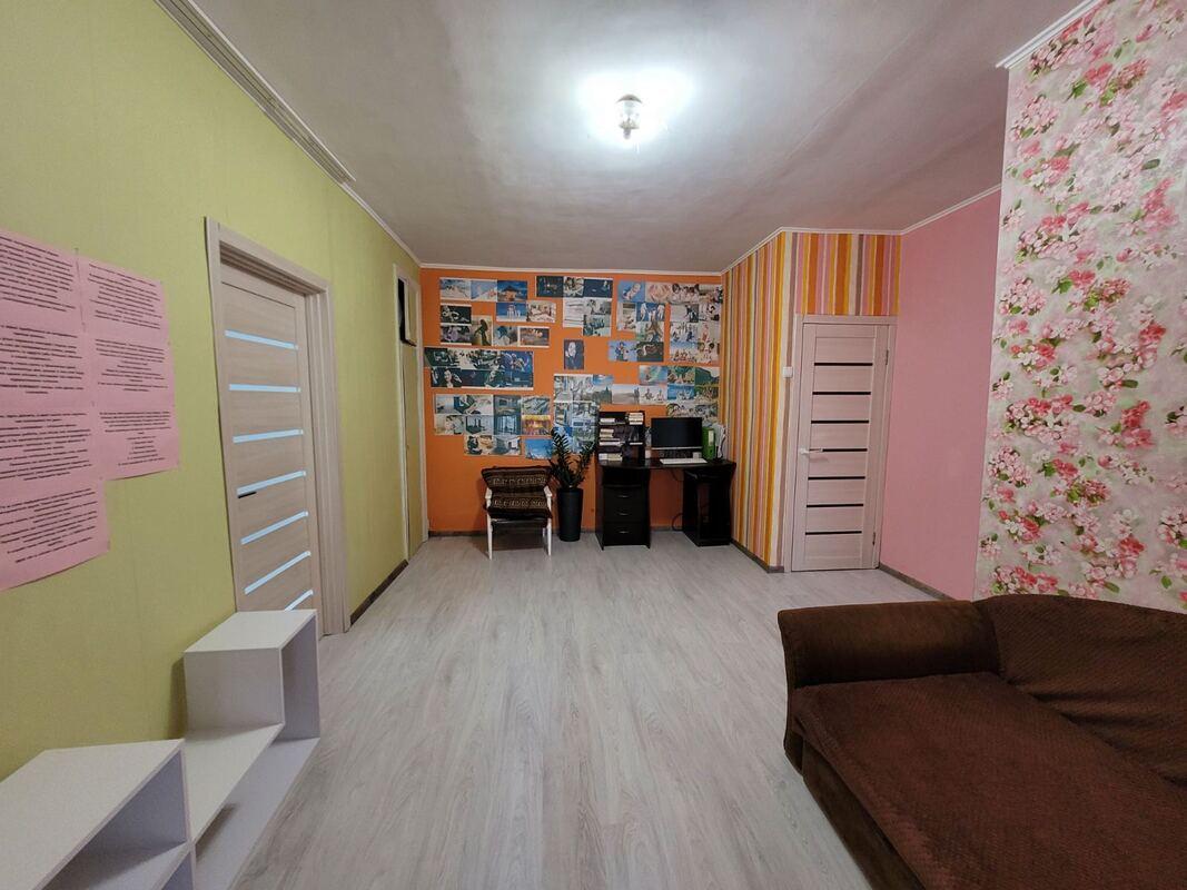 продам 2-комнатную квартиру Днепр, ул.Авиационная , 31 - Фото 4