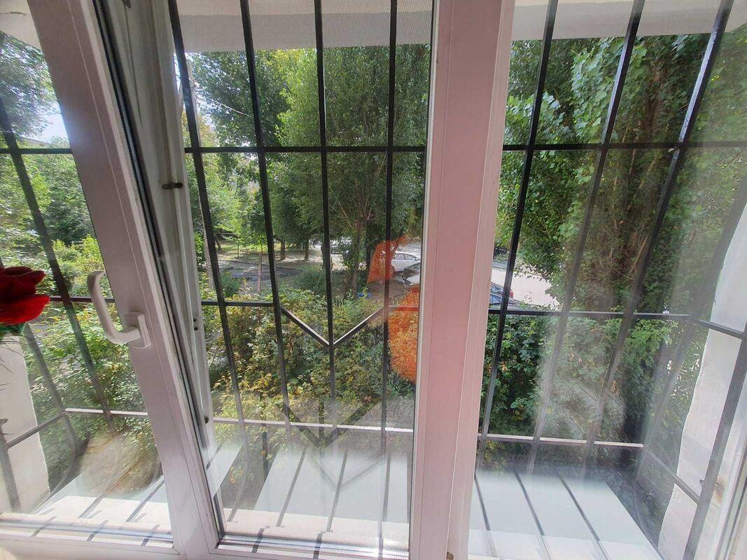 продам 2-комнатную квартиру Днепр, ул.Ярослава Мудрого, 6 - Фото 16