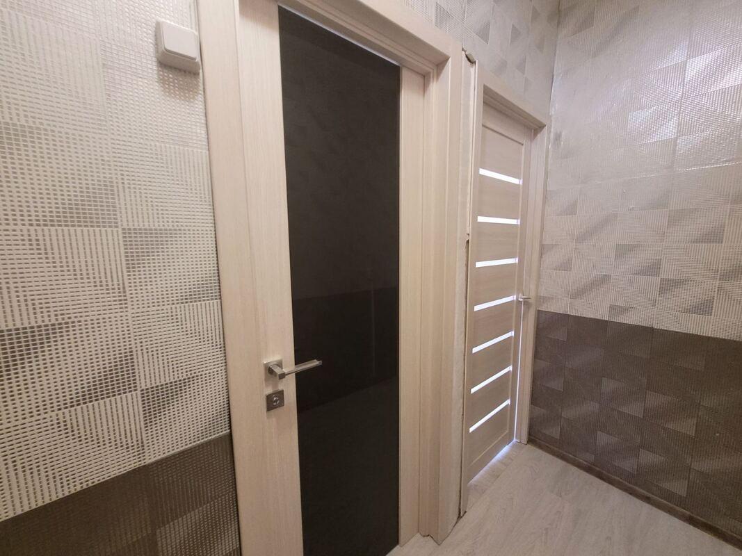 продам 2-комнатную квартиру Днепр, ул.Авиационная , 31 - Фото 12