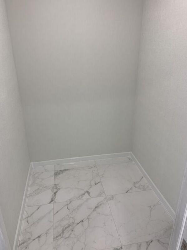 продам 1-комнатную квартиру Днепр, ул.Кобзаря б, 3 - Фото 8