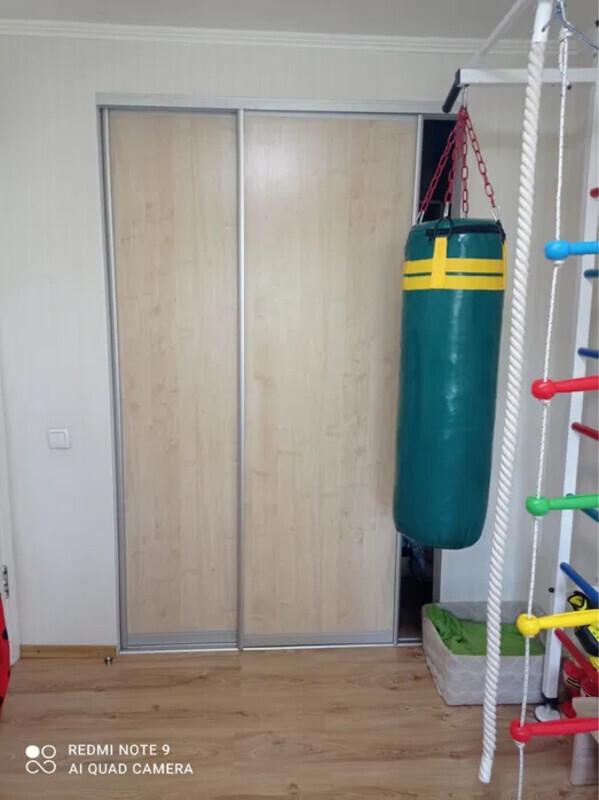 продам 2-комнатную квартиру Днепр, ул.Козака Мамая - Фото 4