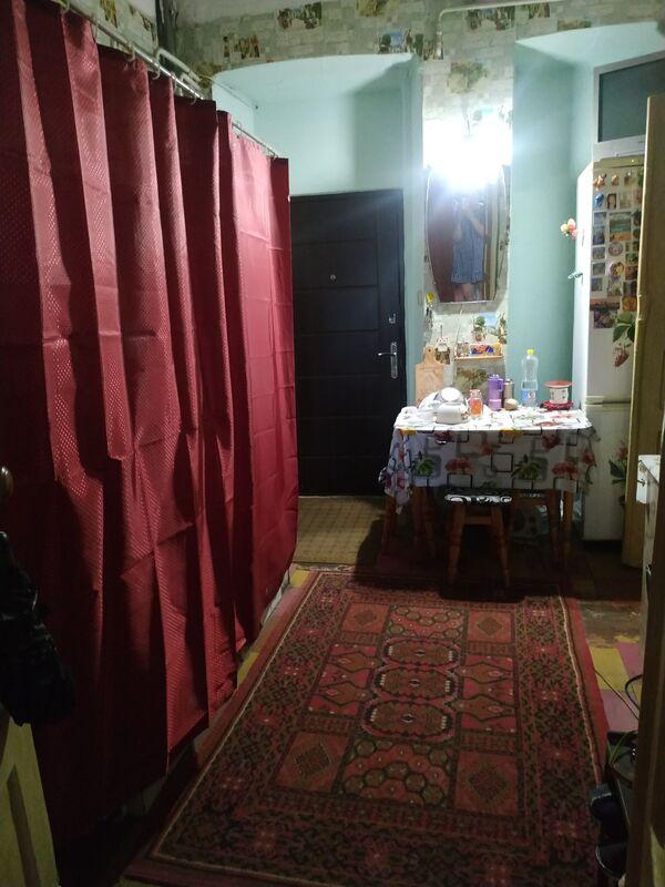 продам 3-комнатную квартиру Днепр, ул.шухевича, 60 - Фото 8