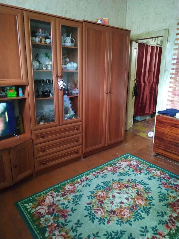 продам 3-комнатную квартиру Днепр, ул.шухевича, 60 - Фото 3