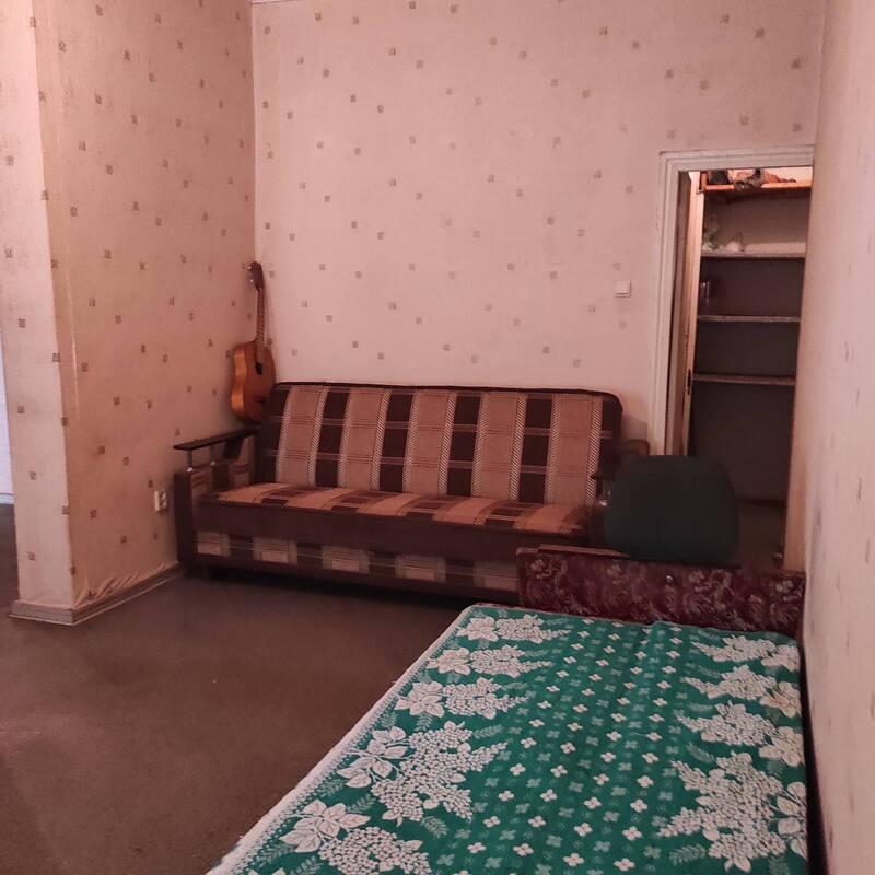 продам 1-комнатную квартиру Днепр, ул.Каменская , 27 - Фото 3