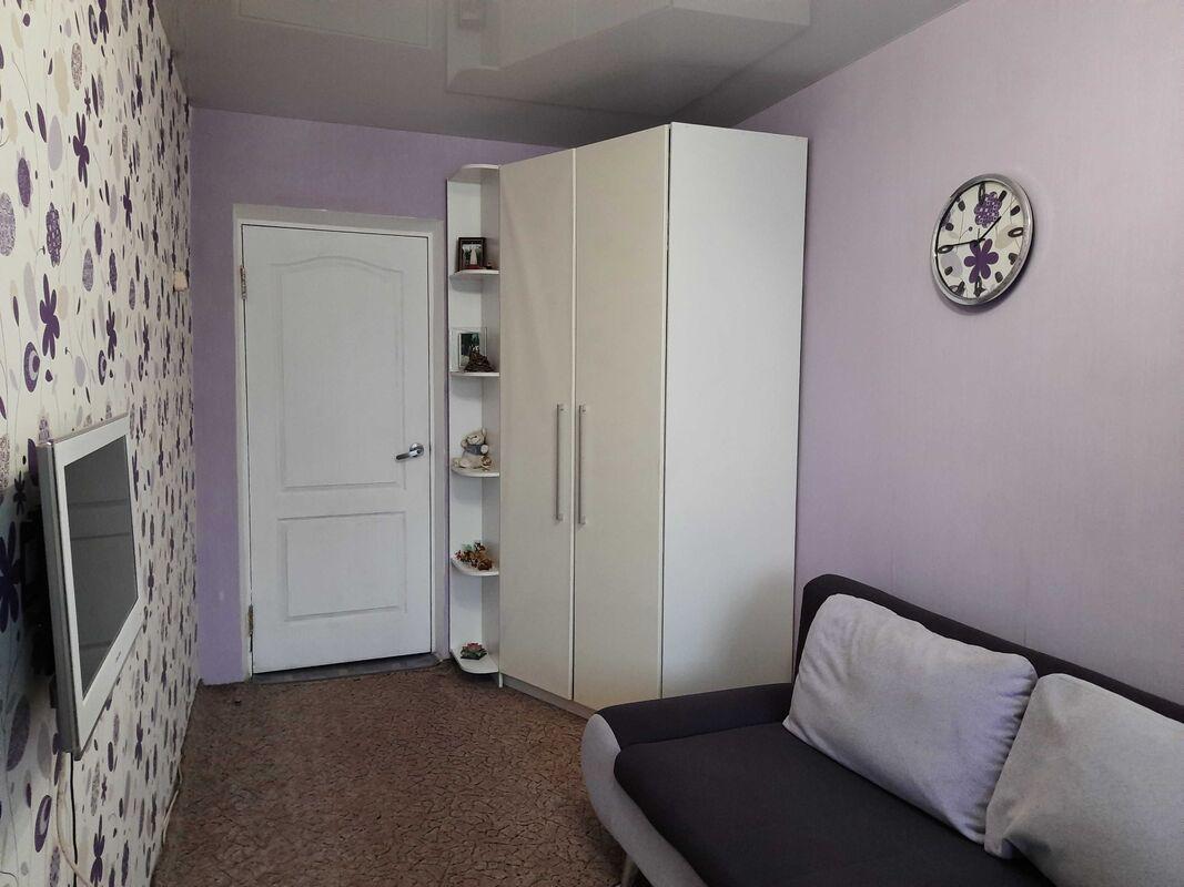 продам 3-комнатную квартиру Днепр, ул.Кирова , 119б - Фото 8