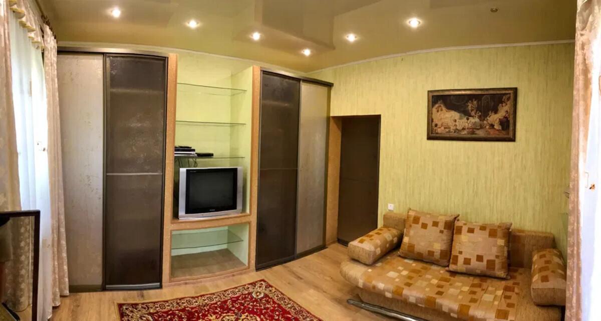 продам 3-комнатную квартиру Днепр, ул.Гримау Х. - Фото 5