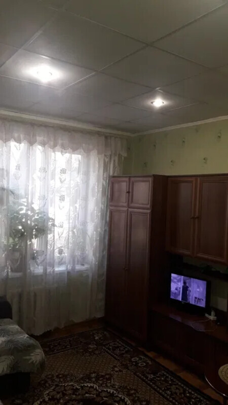 продам 2-комнатную квартиру Днепр, ул.Качалова 2 - Фото 2