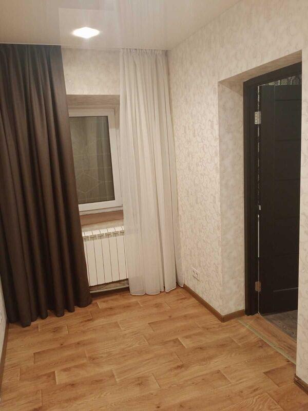 продам 3-комнатную квартиру Днепр, ул.Исполкомовская - Фото 2