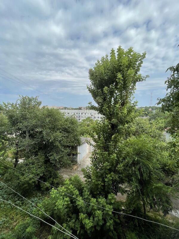 продам 2-комнатную квартиру Днепр, ул.Юрия Савченка, 97 - Фото 8
